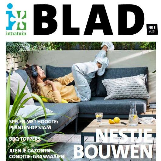 Het Intratuin magazine week 15