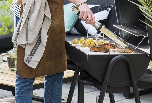 De BBQ thermometer: een garantie voor gaar vlees