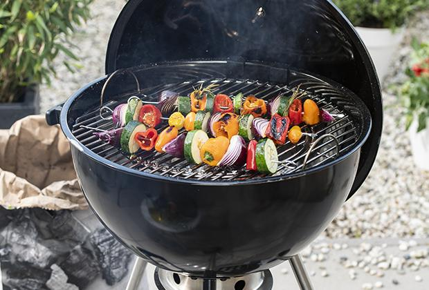 Barbecueroosters: dit moet je erover weten