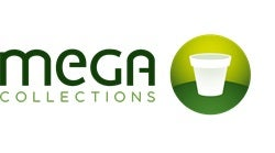Mega Collections