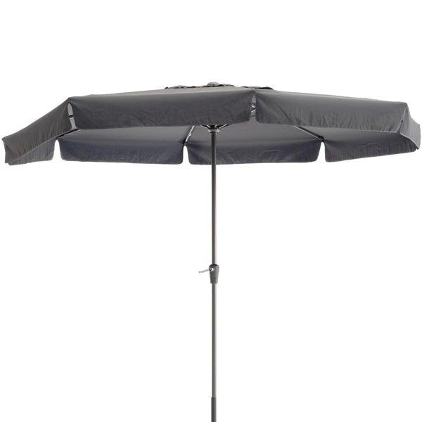 Intratuin parasol Chios