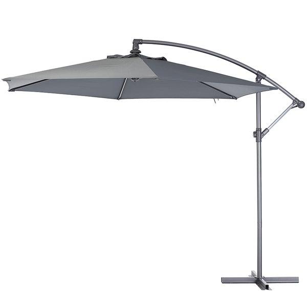Intratuin parasol Milano