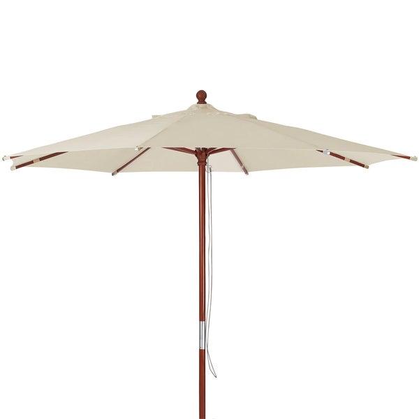 Intratuin parasol Napoli