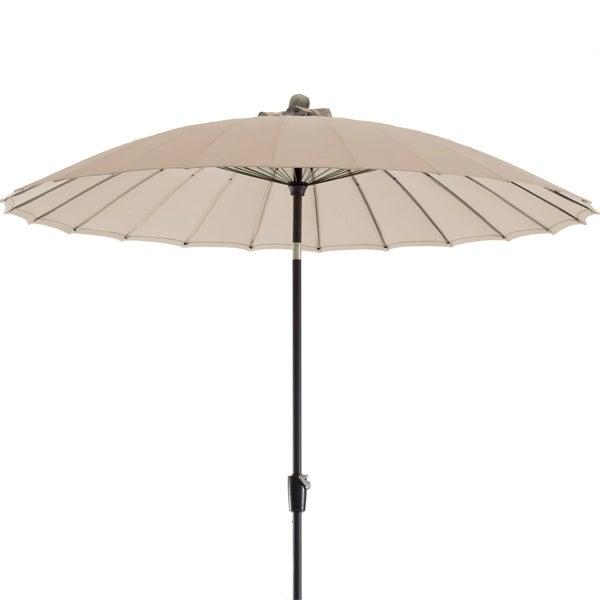 Intratuin parasol Shanghai