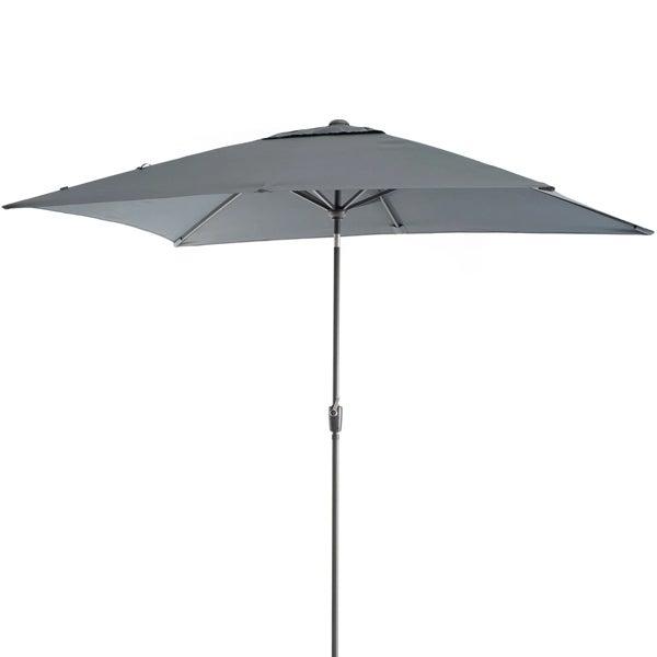 Intratuin parasol Cadiz