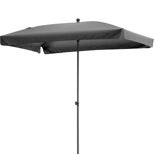 Intratuin parasol Cuba