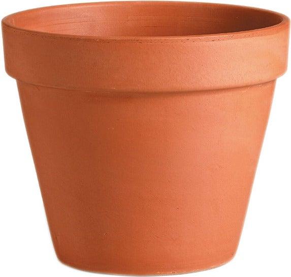 Mega Collections pot D 46 cm