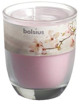 Bolsius-geurglas-80x70-magnolia