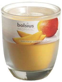 Bolsius-geurglas-80x70-mango