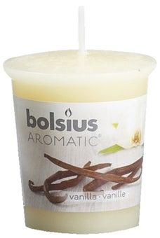 Bolsius-geurkaars-53x45mm-vanilla