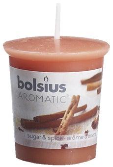 Bolsius-geurkaars-53x45mm-suger&spice