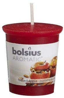 Bolsius-geurkaars-53x45mm-baked-apple