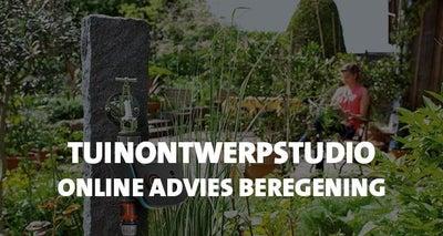 Online-advies:-beregeningssystemen---Tuin-ontwerp-studio