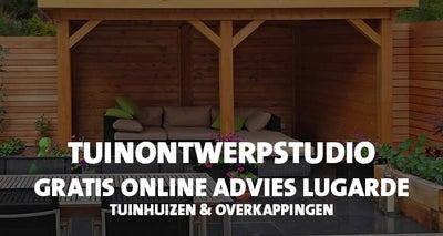 Online-advies-(gratis):-tuinhuizen-en-overkappingen---Tuin-ontwerp-studio