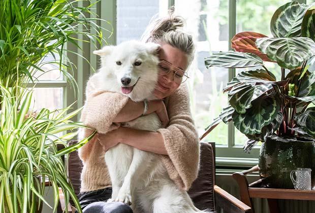 Blog: 10 musthaves voor huisdieren
